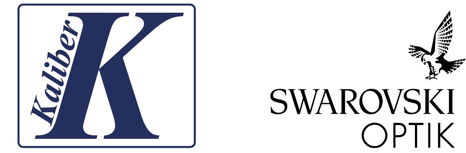 Swaro.no